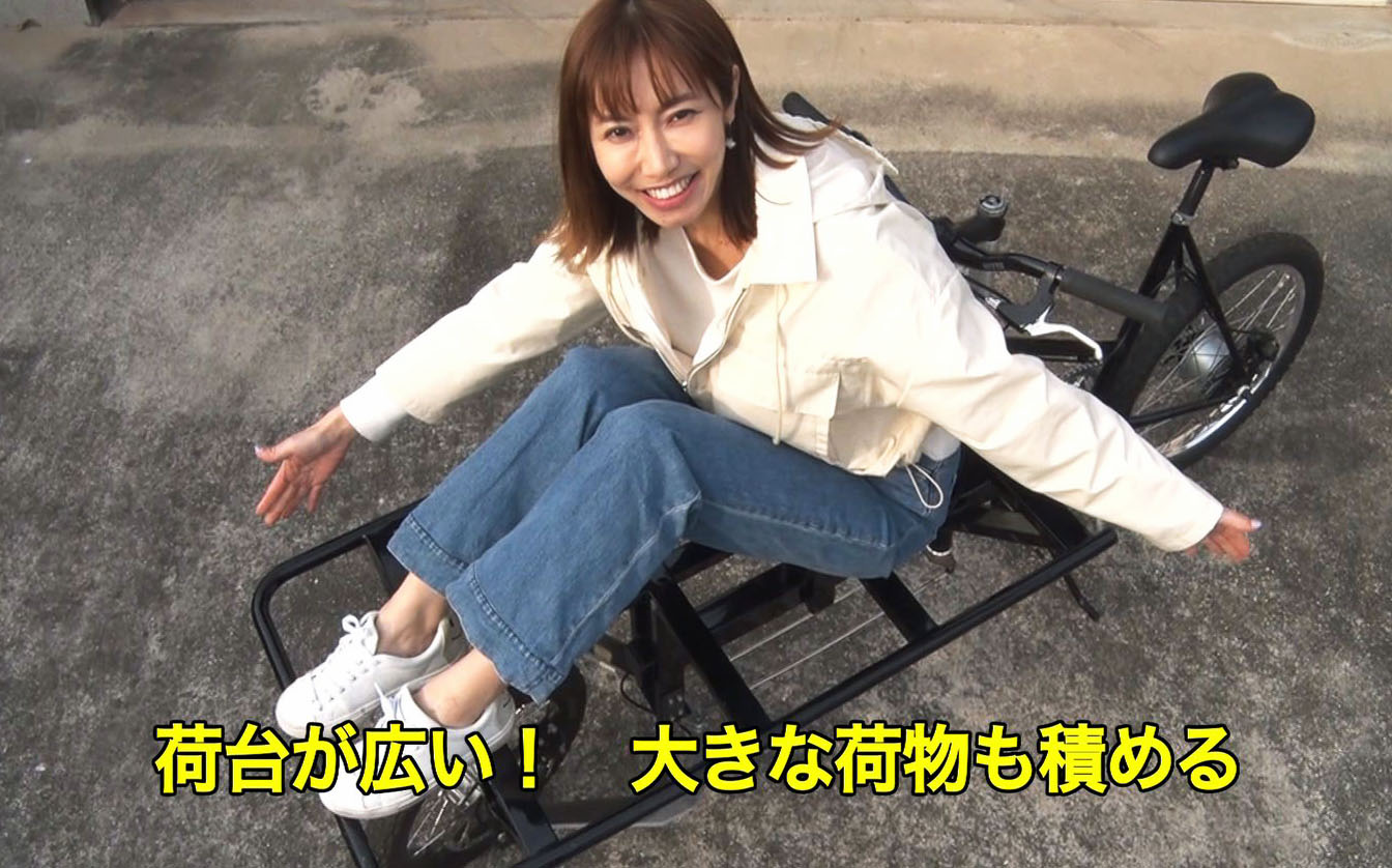 PV(会社・商品紹介ビデオ)㈱きたむら